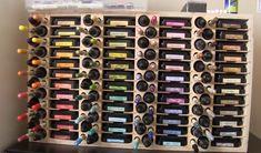 091813-distress inks  Kristina Werner storage for Tim Holtz distress ink ...looks great...