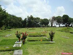 Parcelas Cementerio del Este en venta, Caracas