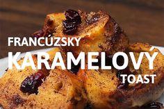Vysoko návykový recept, ktorý si zamiluješ.