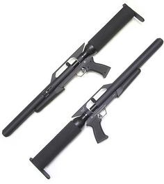 AirForce Air Guns  Talon SS - Some Day to for fun  precharged pneumatic air rifle