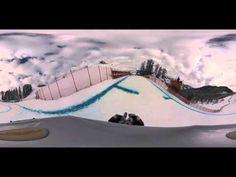 KITZ 360 - YouTube Augmented Reality, Nike Logo, Vr, Youtube, Inspiration, Biblical Inspiration, Youtube Movies, Inhalation, Motivation