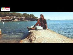 #ef_ibiza: Blogger Event auf Ibiza
