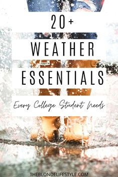 College Hacks, College Fun, College Life, College Students, College Essentials, College Girls, College Survival Guide, Survival Tips, Top Colleges