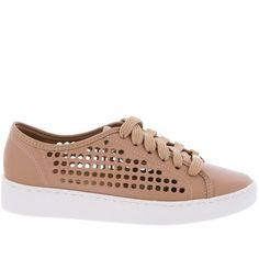 068f428d17 17 melhores imagens de Sapato Dourado