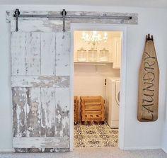 Wall Stencils, Furniture Stencils, Wall Painting Stencils, DIY Stencil