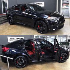Luxury Sports Cars, Best Luxury Cars, Luxury Suv, Bmw Truck, Benz Suv, Bmw I, Lux Cars, Mercedes Car, Car Goals