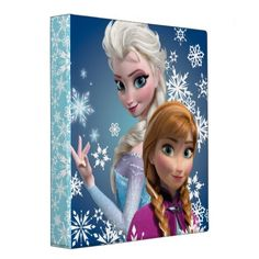 ==> reviews          	Anna and Elsa with Snowflakes Vinyl Binders           	Anna and Elsa with Snowflakes Vinyl Binders We have the best promotion for you and if you are interested in the related item or need more information reviews from the x customer who are own of them before please follow ...Cleck Hot Deals >>> http://www.zazzle.com/anna_and_elsa_with_snowflakes_vinyl_binders-127116129752688186?rf=238627982471231924&zbar=1&tc=terrest