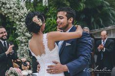 chacara-para-casamento-recanto-beija-flor-sp-fotografas-damelie-256.jpg
