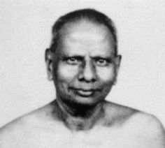 Thoughts on Awareness Nisargadatta Maharaj All you need is to keep quietly alert,  enquiring into the real nature of yourself.  This is the only way to peace.