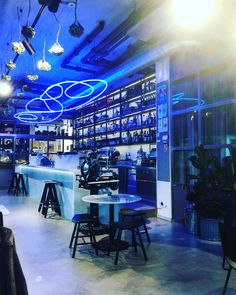 "Super Officina Lugano Switzerland - @mb68 su Instagram: ""#saturdaymorning #lugano #cofee #cofeetime #ticino #svizzera #caffè #suisse #switzerland #tessin…"""