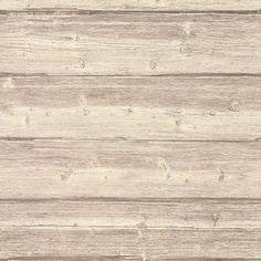 Skandinavia Collection by Galerie - 51145107 Hardwood Floors, Flooring, Beige, Wallpaper, Bedrooms, Collection, Wood Floor Tiles