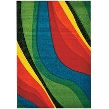 Colours Dywan Fornax Multicolor 6 120x170 331313005