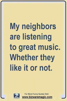 24 Best neighbor quotes images | Quotes, Neighbor quotes ...