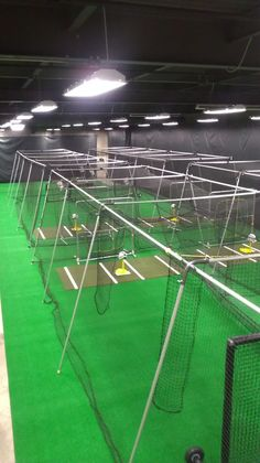 On Deck Sports supplied the All Star Baseball Academy in Cherry Hill, N.J. https://twitter.com/#!/OnDeckSports/media/slideshow?url=http%3A%2F%2Ftwitpic.com%2F88fxv1