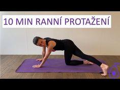 Body Fitness, Pilates, Yoga, Youtube, Health, Sports, Paper, Pop Pilates, Hs Sports