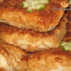 Recipes Healthy Salmon 59 Ideas For 2019 Seafood Casserole Recipes, Shrimp Recipes, Salmon Recipes, Fish Recipes, Chicken Recipes, Overnight Hashbrown Breakfast Casserole, Cooking Recipes, Healthy Recipes, Russian Recipes