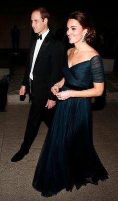 Kate Middleton - Jen