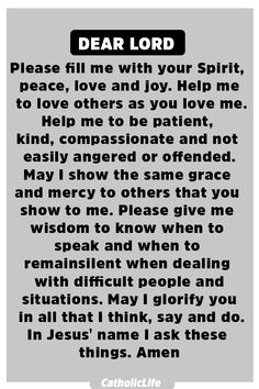 The Powerful Friday Miracle Prayer That Never Fails quotes quotes quotes Prayer Scriptures, Bible Prayers, Faith Prayer, Prayer Quotes, Bible Verses Quotes, Faith Quotes, Spiritual Quotes, Positive Quotes, Prayer For Dad