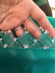 Alıntı Needle Lace, All Craft, Lace Making, Needlepoint, Tatting, Knots, Diy And Crafts, Knitting Patterns, Cross Stitch