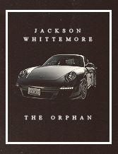  The Orphan   Jackson Whittemore   Trust the Instinct