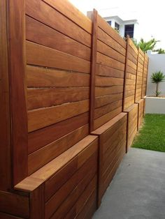 Green World Lumber is the leading Mahogany decking supplier In Ontario and supplies the highest quality Mahogany hardwood decking in Toronto, Ontario, Canada. Mahogany Decking, Ontario, Privacy Screens, Fences, Wood, Toronto, Green, Beautiful, Picket Fences