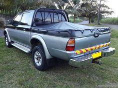 1998-Mitsubishi-L200-(4x4)-private-12132_4.jpg (800×600)