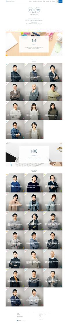 Form Design, Ui Design, Employees Card, About Me Page, Web Forms, Group Photography, Team Photos, Profile, Album