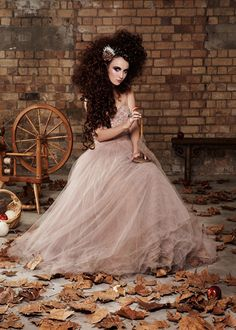 9f64393f97863 78 Best Mood board for Malenifcant shoot images