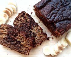 Υγιεινό κέικ για παιδιά: Μια πεντανόστιμη συνταγή Baby Food Recipes, Healthy Recipes, Healthy Baby Food, Cookies, Chocolate, Sweet, Desserts, Recipes For Baby Food, Crack Crackers