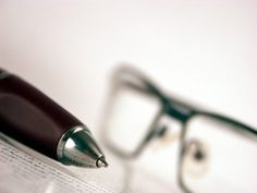 """What Do Prescription Numbers Mean in Eye Glasses? #what #does #farsighted #mean http://jamaica.nef2.com/what-do-prescription-numbers-mean-in-eye-glasses-what-does-farsighted-mean/  # What Do Prescription Numbers Mean in Eye Glasses? by BETH RICHARDS Last Updated: Sep 17, 2011 Beth Richards, a freelance writer since 2002, writes about health and draws from her 25 years as a licensed dispensing optician. She has authored several books, writes for national magazines including """"Country Living""""…"""