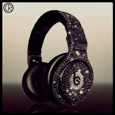 Going away present 2012. Which one of my best friends is gonna but me these?(: