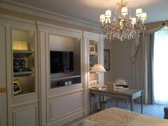 Four Seasons Hotel George V Paris, Ile-de-France: 1.542 avaliações - TripAdvisor