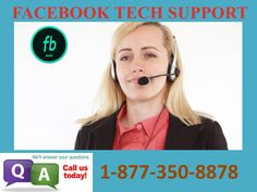 Build foundation of a successful relation with #FacebookTechSupport 1-877-350-8878
