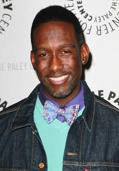 "Singer/TV personality Shawn Stockman attends The Paley Center for Media's presentation of the season premiere of ""The Sing-Off"" at The Paley Center for Media on December 2, 2010 in Beverly Hills, California"