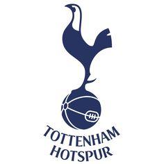 Tottenham Hotspur Football Club Logo