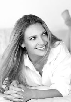 Anna Torv #Australia #celebrities