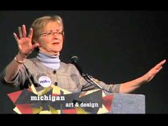 Maude Barlow - Blue Gold: Water as a Human Right | Bioneers - YouTube