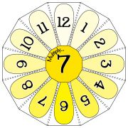 Multiplication Flower Wheels-0-12_LLL_2014_Page_16