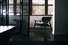 Paradise search : Hotel Santa Teresa, Rio de Janeiro, Brazil ,  #brazil #braziliandesign #dp1q #dp2q #hotelsantateresa #pool #quattro #relais&chateaux #rio #santateresa #sigma