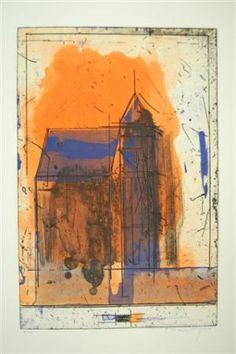 kjell nupen - Google-søk Gerhard Richter, Edvard Munch, Scandinavian Art, Tag Art, Norway, Embellishments, Collage, Contemporary, Acrylics