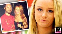 'Teen Mom' Maci Bookout Money Scandal — Boyfriend Taylor McKinney's Parents Filed For Bankruptcy | Radar Online