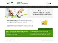CDP Audit - http://www.cdp-audit.pl/ - Certified Auditors' Firm