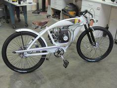 Gallery   Phantom Bikes