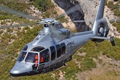 What you need to know about buying a helicopter   British GQ Helicopter Price, Luxury Helicopter, Instrument Landing System, Private Pilot License, Glass Cockpit, Airbus Helicopters, Noise Cancelling Headset, Air Ride, Above The Clouds