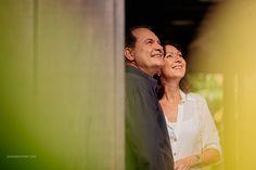 making of-bodas de prata-fotografia-casal-noivos-joinville-fotos-praia-casa kruger-pirabeiraba-amor-ubatuba-são francisco do sul-josias sommer fotografia_0007