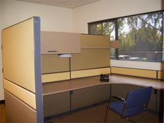 Looking to shop for used cubicles in port of entry or San Jose? Dial 415-668-3011. We offer best used cubicles at nice costs.