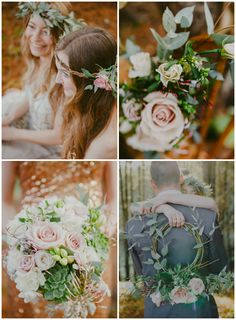 Dreamy florals at our whimsical winter styled shoot- Auckland Wedding Hire #meanttobeNZ