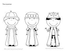 Resultado de imagem para molde feltro coroa rei david