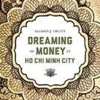 ByMotif) by Musicmotif on SoundCloud Motif Music, Ho Chi Minh City