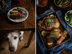 Food Styling, Chicken Wings, Foodies, Food Photography, Turkey, Meat, Turkey Country, Buffalo Wings